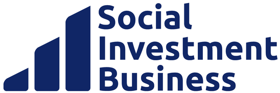 Social investment business forex secrets by tim lucarelli pdf to word