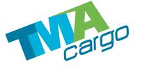 TMA Cargo inactive cargo airline in Lebanon