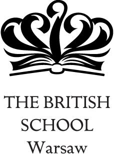British School Warsaw Private school, international school in Warsaw, Mokotów, Poland
