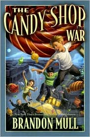 The Candy Shop War cover.jpg