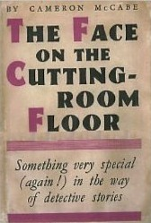The Face on the Cutting-Room Floor - Wikipedia