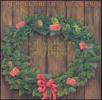 The Holly Bears the Crown.jpg