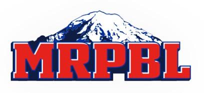 The Official Logo of the MRPBL.jpg