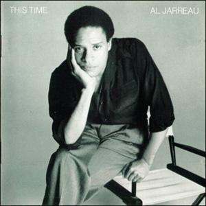 <i>This Time</i> (Al Jarreau album) 1980 studio album by Al Jarreau