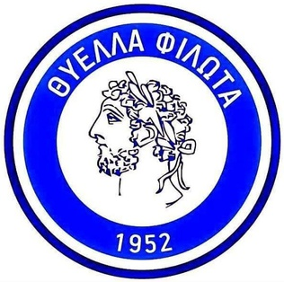 Thyella Filotas F.C.
