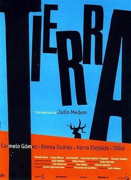http://upload.wikimedia.org/wikipedia/en/2/2a/Tierra_poster.jpg