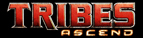 [Immagine: Tribes_Ascend_logo.png]