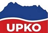United Progressive Kinabalu Organisation Political party of Sabah, Malaysia
