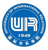 University in Beijing, China