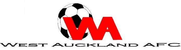 http://upload.wikimedia.org/wikipedia/en/2/2a/West_Auckland_AFC_Logo.jpg