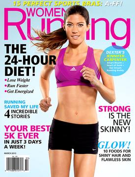 Image result for women magazine