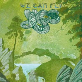 We Can Fly 2011 song performed by Yes