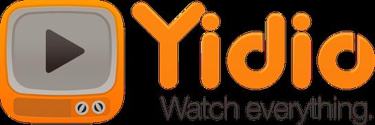 Yidio - Wikipedia