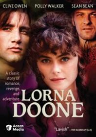 """Lorna Doone"" (1990 TV film).jpg"
