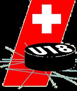 2000 IIHF World U18 Championships 2000 edition of the IIHF World U18 Championships