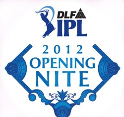 2012 Indian Premier League opening ceremony.jpg
