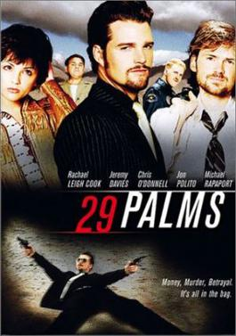 Image Result For Palms Movie Times