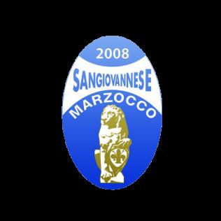 A.S.D. Sangiovannese 1927 Italian football club