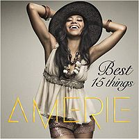 Amerie-Best15Things.jpg
