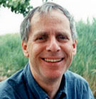 Amos Tversky Israeli psychologist