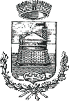 Coat of arms of Anfo