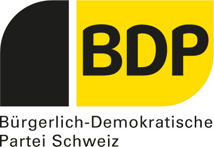 Conservative Democratic Party of Switzerland political party