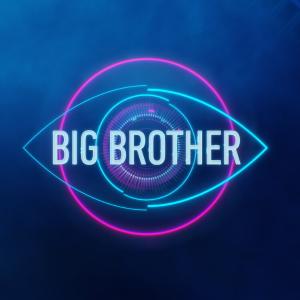 Big Brother Australian Tv Series Wikipedia