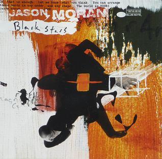 <i>Black Stars</i> (album) 2001 studio album by Jason Moran