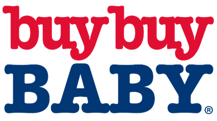 Image result for buybuybaby