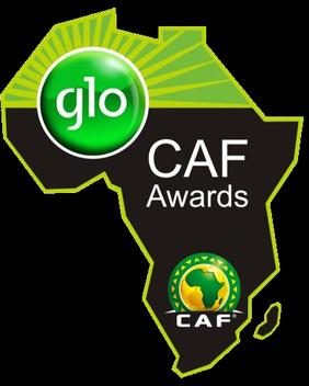 Image result for CAF