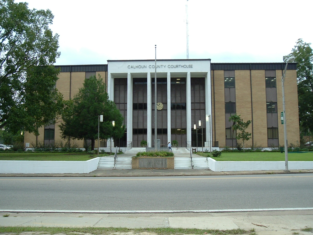 File:Calhoun County (Blountstown).jpg - Wikipedia, the freebalance of calhoun county