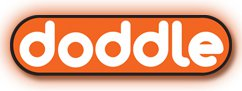 definition of doddle