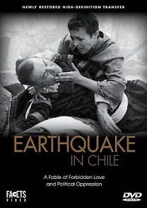 EarthquakeChileDVDcover.JPG