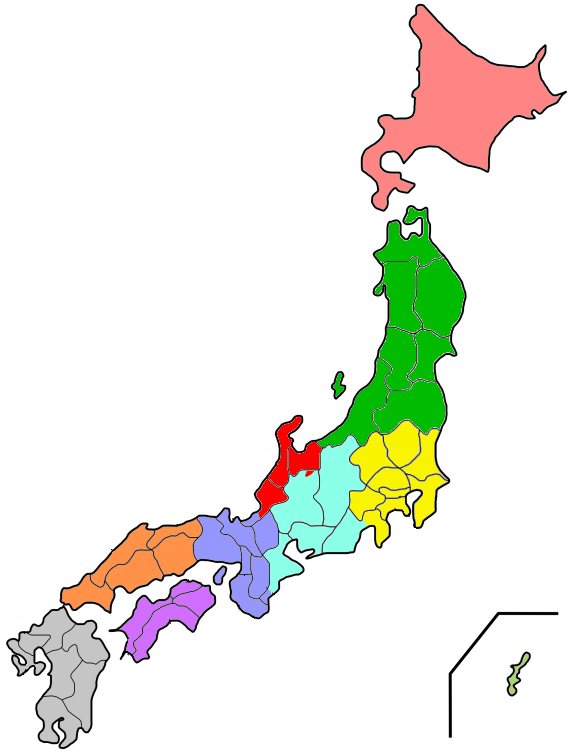 FileElectric utilities map of Japanpng Wikipedia