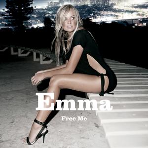 Hot emma bunton Emma Bunton