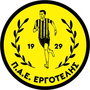 Ergotelis F.C. Greek professional association football club in Heraklion, Crete