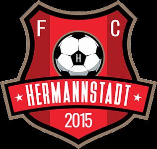 FC Hermannstadt Association football club in Romania