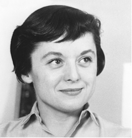 Florence Knoll.png