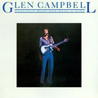 Glen Campbell Somethin' 'Bout You Baby I Like album cover.jpg