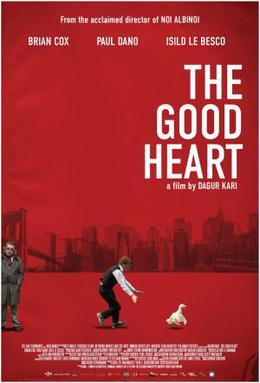 File:Good heart poster.jpg - Wikipedia