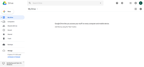 google apps device policy review