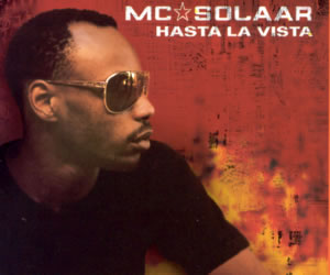 mc solaar hasta la vista