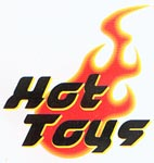 Hottoys-logo.jpg