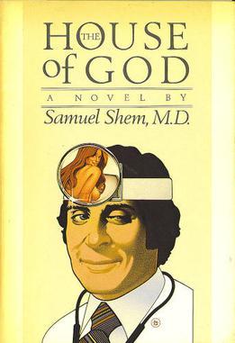 THE REMEDY aka God Medicine