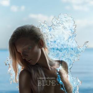Iamamiwhoami_-_Blue.png