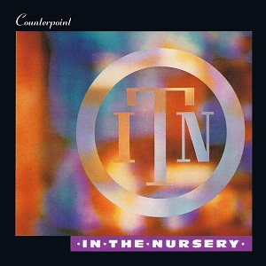 Counterpoint (In the Nursery album) - Wikiwand
