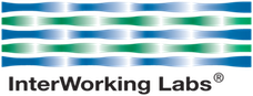 InterWorking Labs Logo