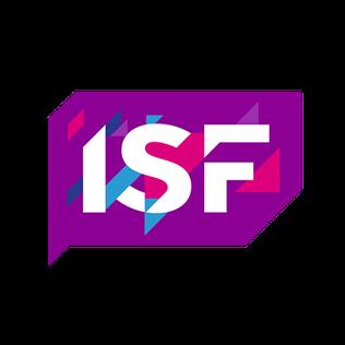 International School Sport Federation International sports governing body for high school students