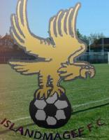 Islandmagee F.C. Association football club in Northern Ireland