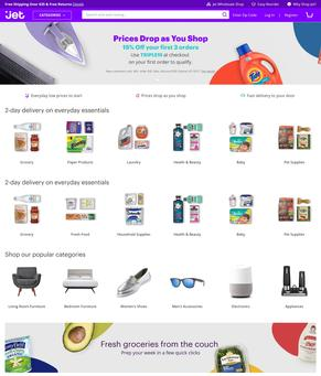 Jet.com screenshot.jpg